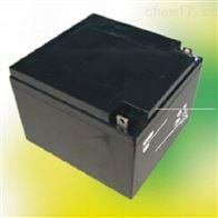 12V24AHCGB长光蓄电池CB12240原装