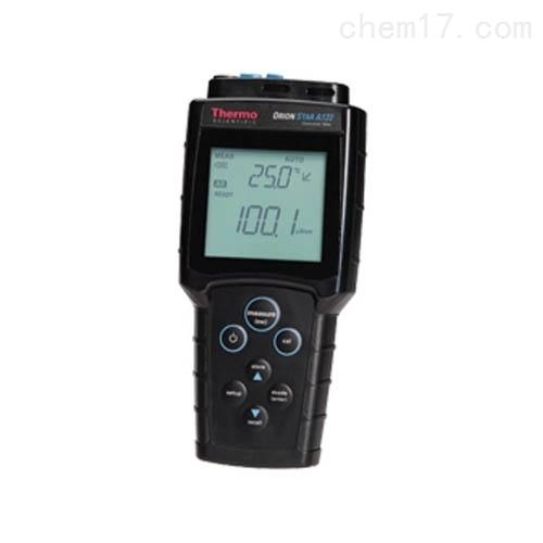 电导率仪套装STARA1225