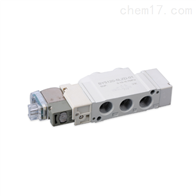 A11VO40LRS/10R-NSC12N00REXROTH力士乐变量柱塞泵