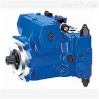 S-PV2R12-25-65-F-REAA-40日本TUKEN叶片泵