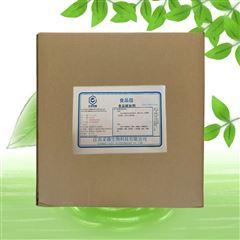 厂家直销D-泛酸钙的生产厂家