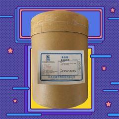厂家直销L-抗坏血酸的生产厂家