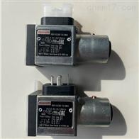 HED 8 OP-2X/350K35S德国REXROTH力士乐压力继电器