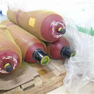 HYDAC贺德克SB330-10A1高压皮囊蓄能器现货