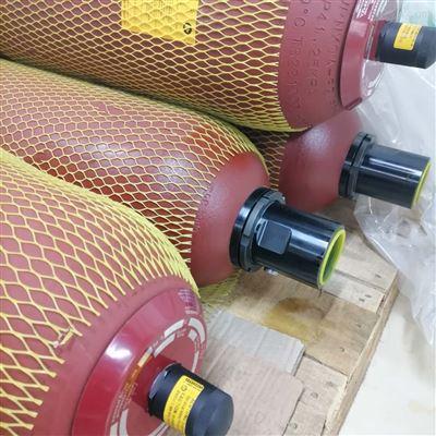 贺德克皮囊式蓄能器SB330-20A1/112A9-330