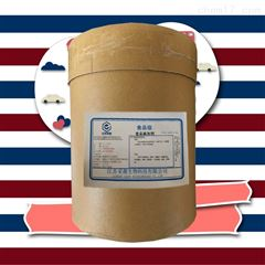 厂家直销L-抗坏血酸钠的生产厂家