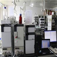 二手研究所实验仪器回收