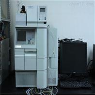 常年回收闲置制药厂检测分析仪器二手回收