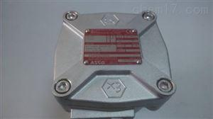 ASCO电磁阀WSNF8327B102原装价好货期短