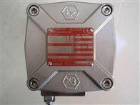 WSNF8327B112ASCO隔爆电磁阀NF、NL、WSNF隔爆系列