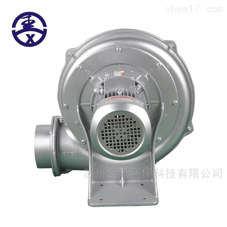 燃烧设备通风助燃耐高温CX中压吹风机