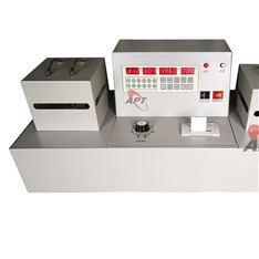 APT-6B型油品高压电场沉降仪