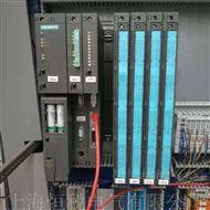 S7-400PLC上门维修西门子S7-400PLC电源指示灯不亮维修方法