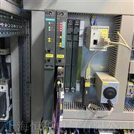 PLC400修复专家西门子PLC400网口通讯连接不上解决方法