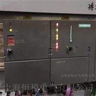 西门子S7-300PLC上电所有灯不亮修复解决