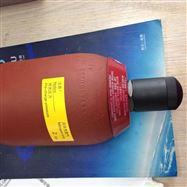 賀德克HYDAC皮囊蓄能器SB330-4A1/112A9
