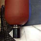 贺德克HYDAC液压蓄能器SB330系列