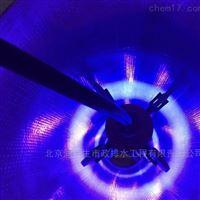 九江紫外光固化整体修复-管道修复