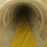 管道非开挖修复 管道OV检测 CCTV检测公司