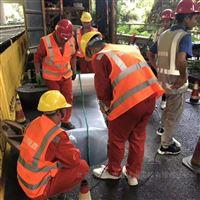 市政管道修复找北京润木生专业管道光固化修复