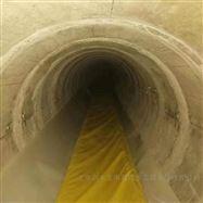 管道检测 市政管道非开挖修复公司