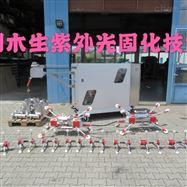 局部树脂固化管道修复低价收费