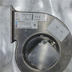ebmpapst G2D160-AF02-09西門子變頻器風機