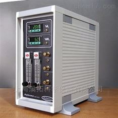 OxyStreamer气体稀释仪