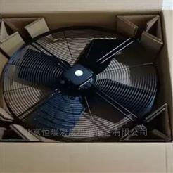 施樂百FB045-4EK.4F.V4P 機房空調散熱風機