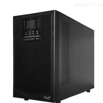 YTR1102科华UPS不间断电源 YTR1102 2KVA/1600W