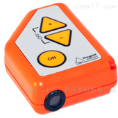 EC II電子測高儀