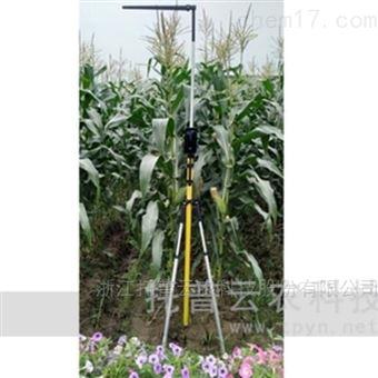 TPYM-G-1玉米株高測定儀