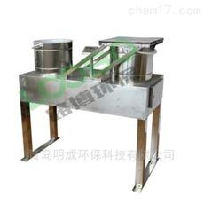 路博自产LB-8101型降水降尘采样器