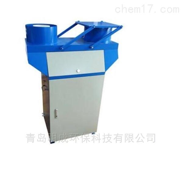 LB-8110自动降水降尘采样器