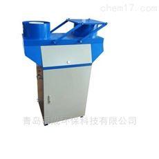 LB-8110降水降尘自动采样器*