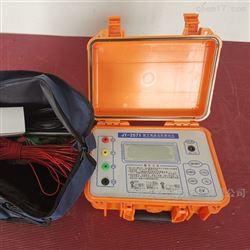 承试四级电力资质设备选型