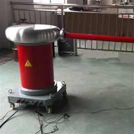 ZD9100无局放高压试验变压器厂家直销