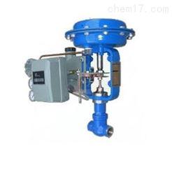 ZJHY气动微型调节阀性能可靠