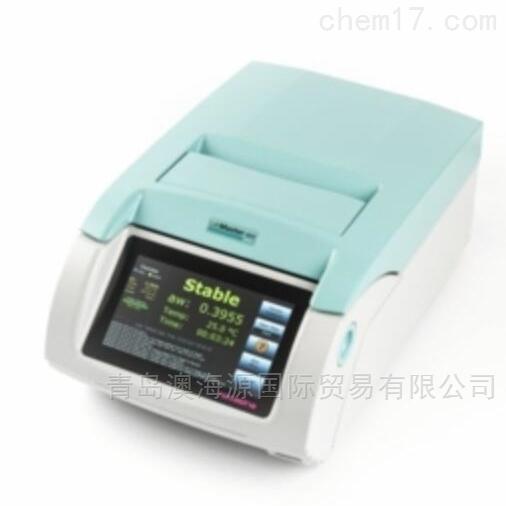 LabMaster-aw NEO恒温水活度测量日本进口