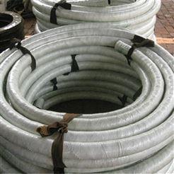 GS石棉橡胶管