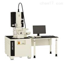 JSM-7200F高速分析热场发射电镜