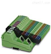 2702289ILB PN 24 DI16 DIO16-EF菲尼斯模块