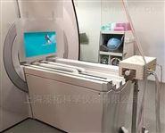 avotec MRI 投影仪