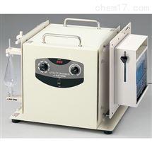 US-S100日本原装进口ASONE亚速旺通用振荡器US-S100