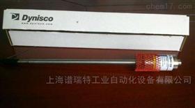 DYNISCO熔体压力传感器PT462E-35MPA-6/18
