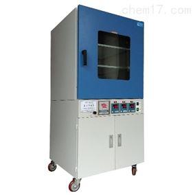 工业6210+真空计控制器减压干燥箱
