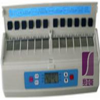 SYY-NC12N便携式农药残留速测仪