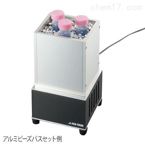 日本原装进口ASONE亚速旺制冷板ZCP-15150