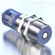 microsonic mic+130/IU/TC超声波液位传感器