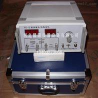 恒电位仪PS-12电流仪阳极极化仪 钢筋锈蚀腐